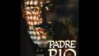 Padre Pio- Miracle Man
