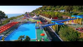 Villaggio Riva Verde Altidona 2017