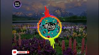Download Mp3 Ilahilas_syiir Abu Nawas Versi Reggae Ska 86 enjoy_musik