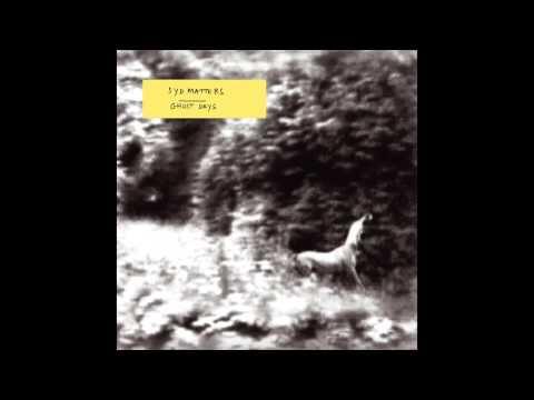 Syd Matters - Pigtail Fairies (Bonus) (Official Audio)