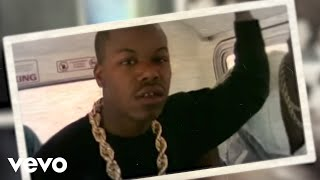 Too $hort - Go $hort Dog (Official Video)