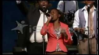 STAND - Oh How We Love You (featuring Ncebakazi Nkantsu)