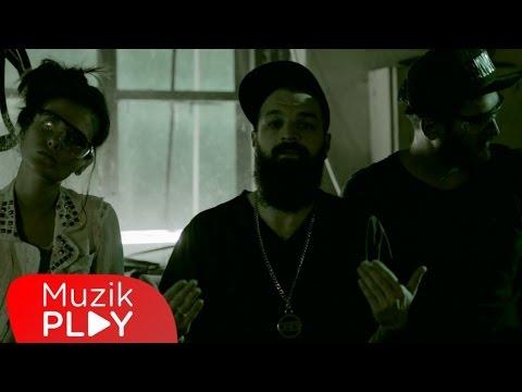 Zeo Jaweed - N'oluyo? (Official Video)