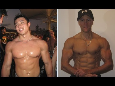 Mike Chang !!! Does He Even Lift ??? from YouTube · Duration:  6 minutes 19 seconds  · 1.055.000+ views · uploaded on 3-12-2013 · uploaded by luimarco