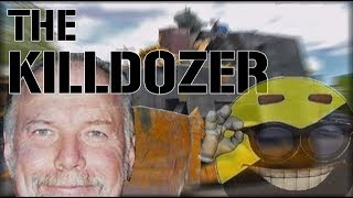 The Killdozer