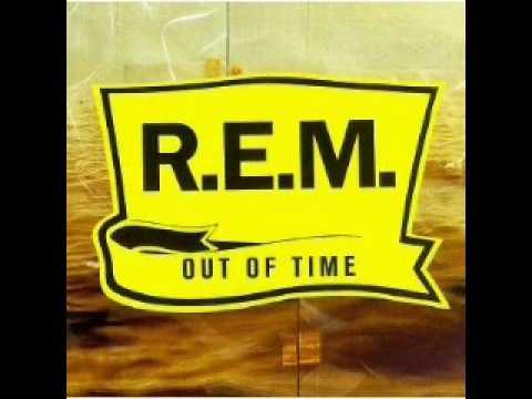 Texarkana R.E.M.