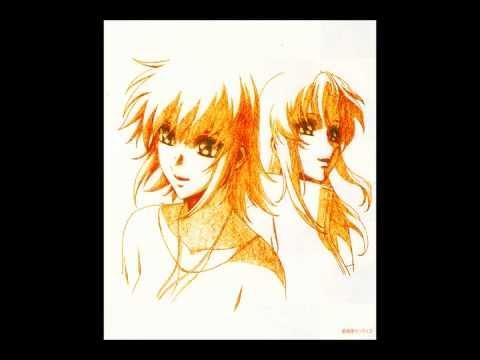 01 Akatsuki no Kuruma 暁の車 ~ReTracks - FictionJunction YUUKA