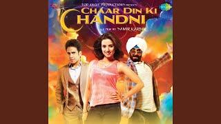 Chandni O Meri Chandni 2012