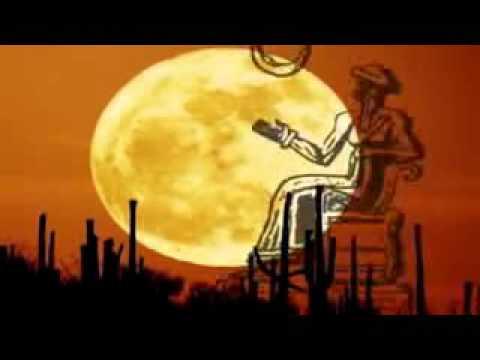 Pagan Sun & Moon Worship