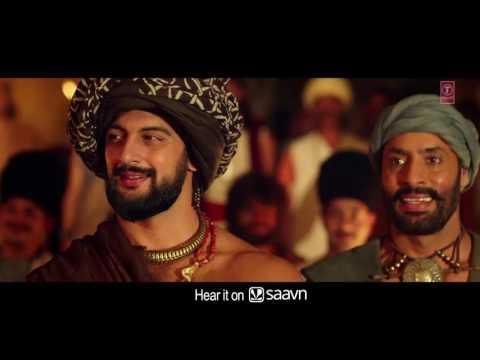 Mohenjo Daro Title Song Video Full HD...