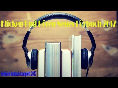Audio Sprachkurs Italienisch YouTube Hörbuch auf Deutsch