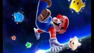 DJ Chaos Mariocore - Super Mario Bros. techno remix