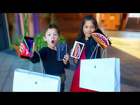 txunamy-&-diezel-get-new-iphones!!-|-familia-diamond