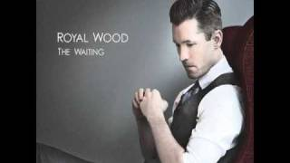 Watch Royal Wood Do You Recall video