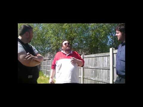 The Gaming Bros Presents Conversation Gaming Talk Ep2