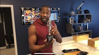 Caught The Series won 2 Streamy Awards!