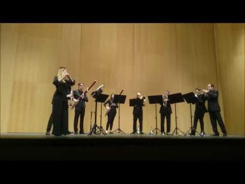 Músicos de la Mahler Chamber ...