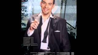 El Retutu - No Te Va A Perdonar (Noviembre 2012)+ LINK DE DESCARGA.