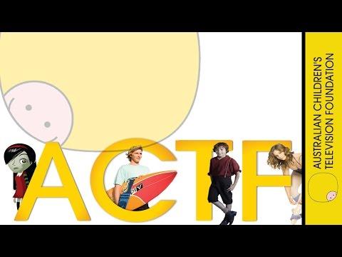 ACTF Promo