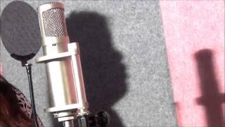 Amanda Ruth - Kini - Rumah Bintang Video