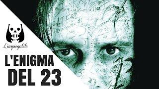 L'inspiegabile enigma del numero 23. È vero?