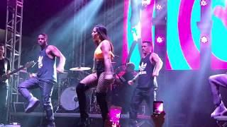 Baixar Anitta - Não Para (Ao vivo em Fortaleza) - 24 09 2017 HD