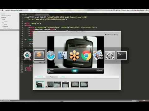 SB1 Application Development