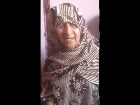 Afghan Funny Women Insulting Ashraf Ghani and Dr.Abdullah Abdullah