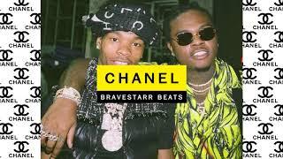 CHANEL - Gunna x Lil Baby Type Beat | Trap/Hip Hop 2018