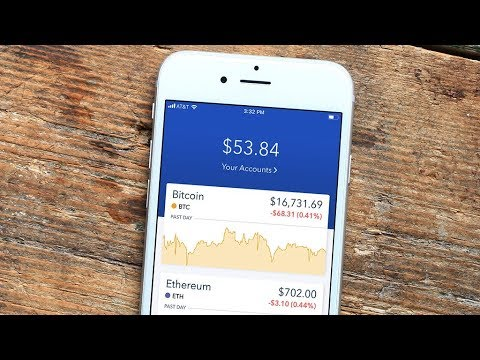 buy iphone with cryptocurrency