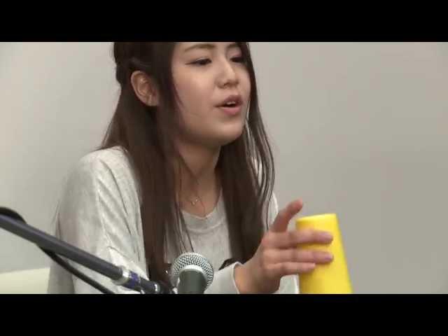 Suzu - CUPS COVER Suzu