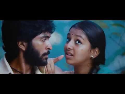 Sollitaley Ava Kaadhala - Kumki HD 1080P Bluray Video Song