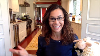 Fielding's Snack Vlog #2 - Halloween Candy