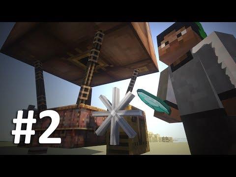 ЭТО ТОГО СТОИЛО! - Minecraft (Без Границ)