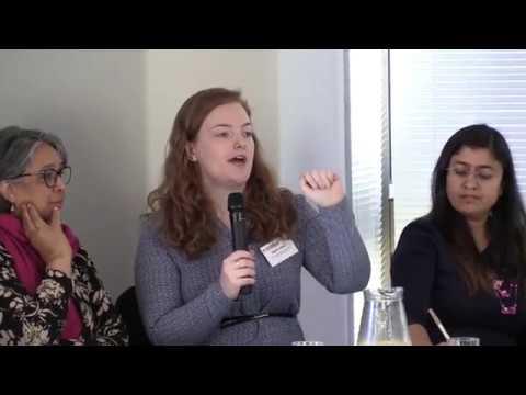 Addressing and Preventing Gender-Based Violence in South Africa (3)