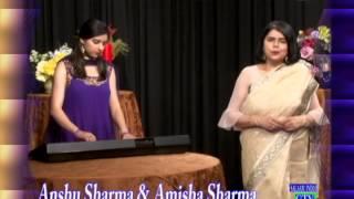 Tum Apna Ranjo Gham - Anshu Sharma