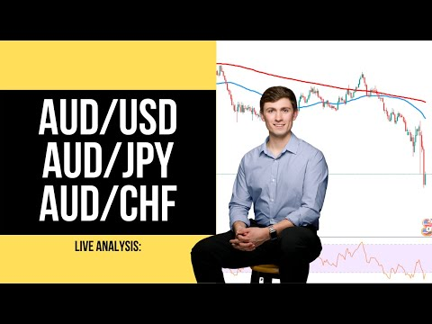AUD/USD Crashing: Is it Ready for a Bull Rally? a HUGE Trade Setup Revealed!