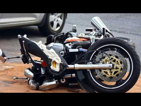 Antelope Personal Injury Law 916-983-3565 Motorcycle Accident