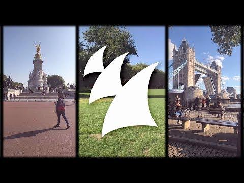 Mokita - London (Vertical Video)