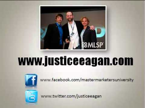 MLM Business 4 Keys To Starting Your Network Marketing Business Of Right