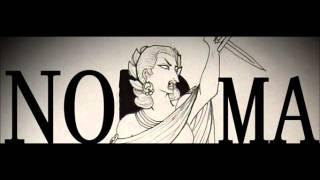 Casta Diva - Instrumental