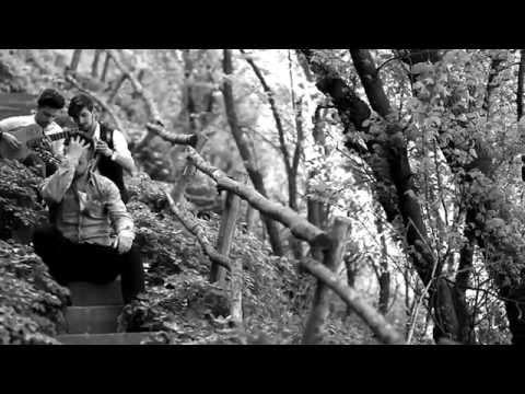 Sedat KESKİN - Dolmişum - YENİ 2015 - KARADENİZ -