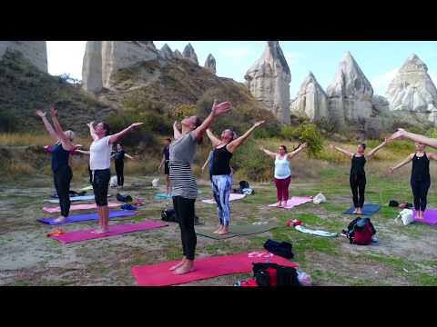 Baixar Yoga Tar - Download Yoga Tar   DL Músicas