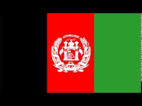 Qataghani - Parde Awal 72 - Feroz Kondozi good song