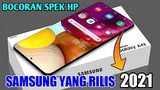 5 HP Samsung Turun Harga Signifikan Keluaran 2020.