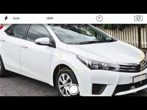 Lalafo.tj - продажа автомобиля