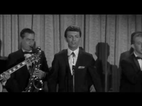 Dion - The Wanderer - 1961