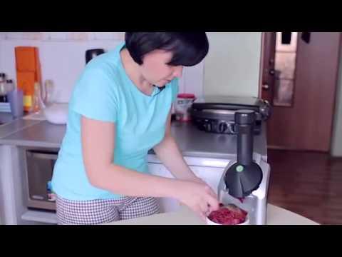 Морозник Для Похудения - YouTube