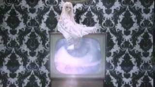 Kerli - Walking on Air [Armin Van Buuren Remix]