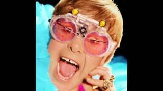 Elton John - Rocket Man (Phunky